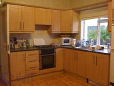 4_bed_philipsburgh_ave_fairview_dublin_3