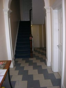 2_bedroom_apartment_howth_road_clontarf_dublin_3
